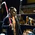"""Stephen Amell pode participar em novos filmes de""""As Tartarugas Ninja"""""""