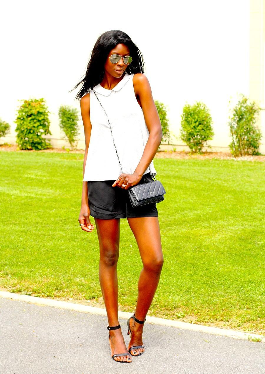 chanel-woc-col-claudine-short-allsaints-style-blog