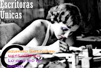 http://loqueleolocuento.blogspot.com.es/2013/12/reto-escritoras-unicas.html