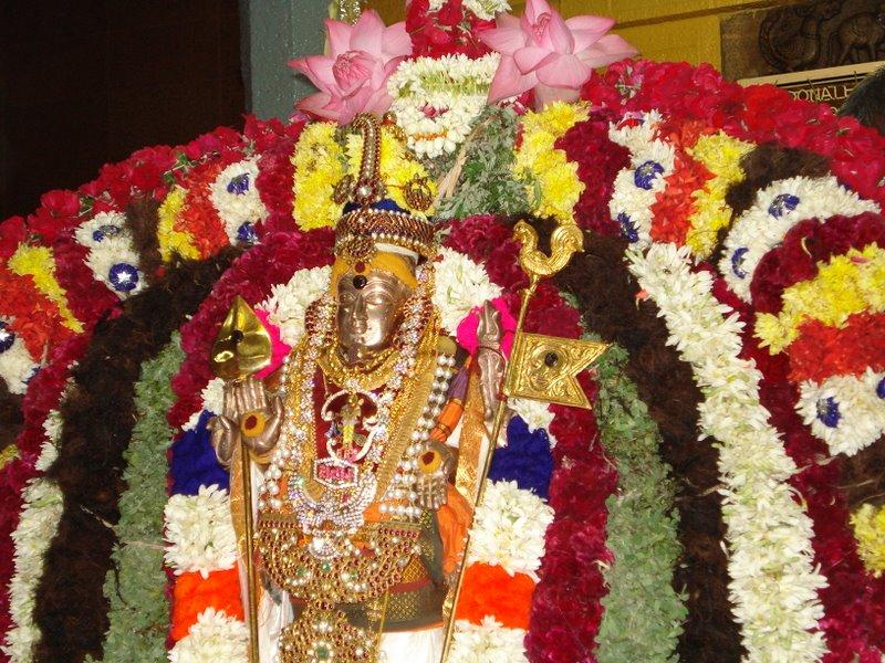 God Mahalakshmi Hd Wallpapers Lord Muruga Temple