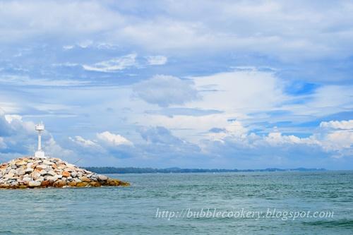 เจี๊ยบบังกะโล เกาะเสม็ด jep's bungalow koh samed