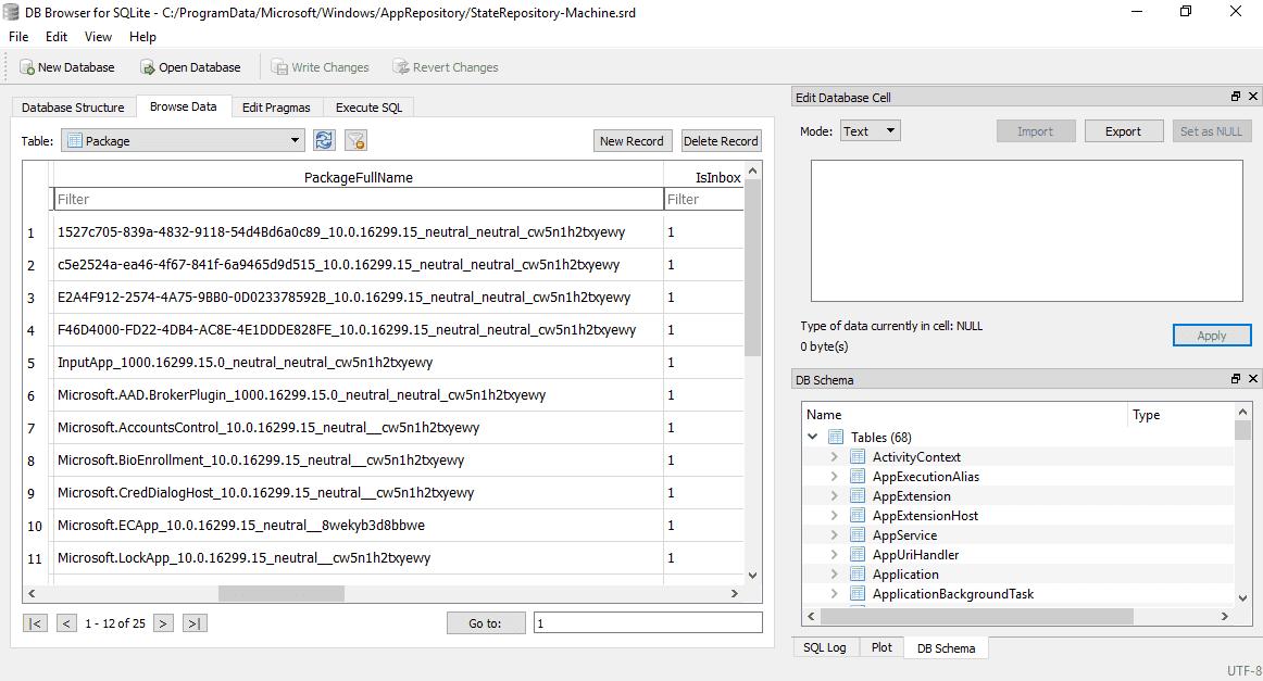 Windows-Defender-Antivirus-2