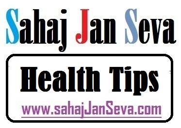 Health Tips: सुबह खाली पेट गर्म पानी पीने के फायदे