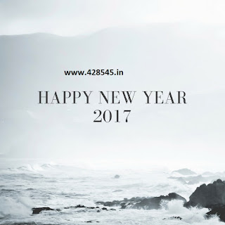 advance good year