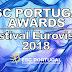 [ESCPORTUGAL Awards] Conheça todos os nomeados desta edição