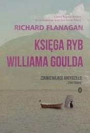 http://lubimyczytac.pl/ksiazka/312973/ksiega-ryb-williama-goulda