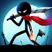 Tải Game Stickman Ghost Chiến Binh Ninja Hack Full Tiền Vàng Cho Android