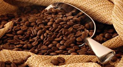 kahve, türk kahvesi