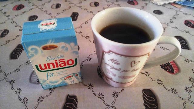 Cafe Catuaí,graocafe.com.br,resenha Clube do Café,100% Arábica,recebido mês de julho,café passado,cafeteira italiana,café selecionado,Moca Resenhas,aroma