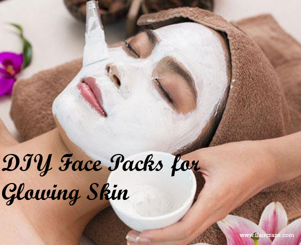 vitamin-e-face-mask-for-naturally-glowing-skin