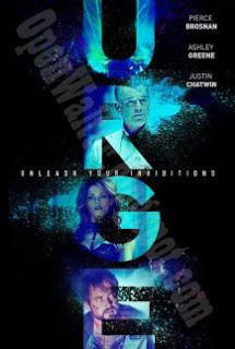 Download Film Urge (2016) Subtitle Indonesia