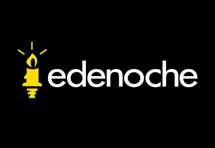 Edenoche Edenorte