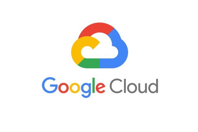 Google tặng trọn đời Cloud VPS miễn phí - thegioitrithuc.me