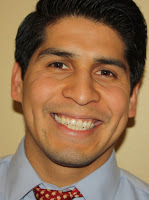 Dr. Allen Alvarez - Best Bariatric Surgeon In San Antonio