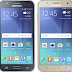 Root Samsung Galaxy J7 For All Firmware
