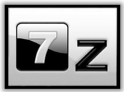حل مشكلة اختفاء خيارات و ادوات برنامج 7zip من زر الفارة الايمن