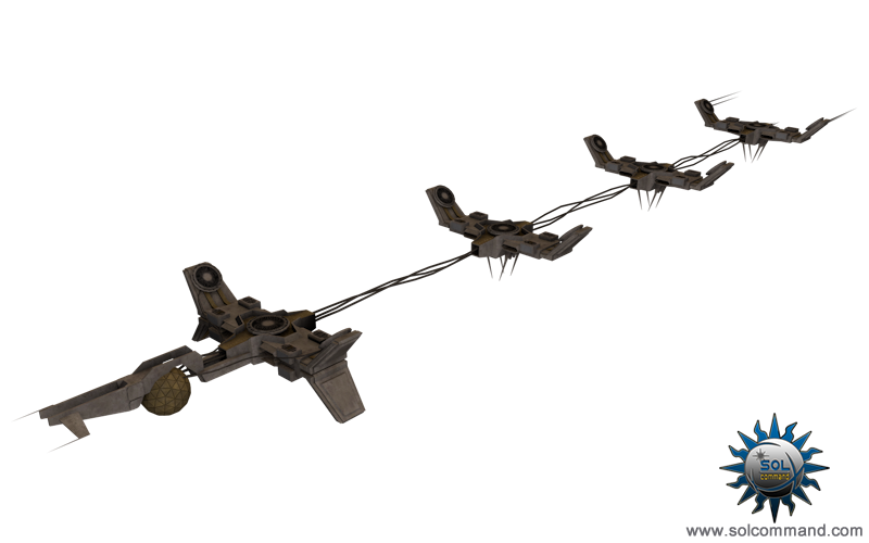 acceleration gate paratka accelerator eve online free download 3d em electro magnetic catapult array sensors model low poly game ready license textured mesh sci fi original futuristic slingshot wormhole transit in system design concept art freelancer trade lane