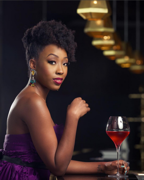 beverly naya natural photos