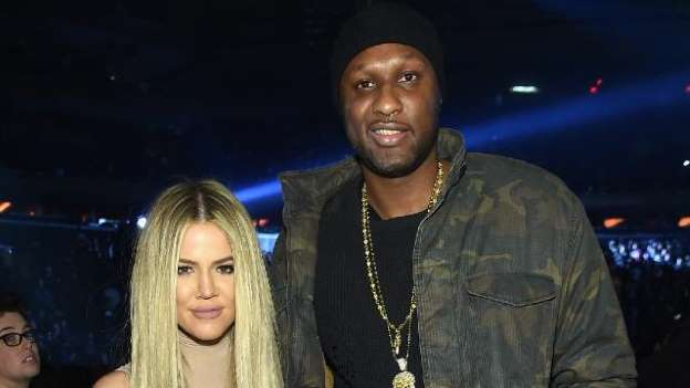 Lamar Odom Reveals He Wants Ex-Wife Khloe Kardashian Back in New Interview With 'The Doctors'