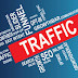 Ways on how to get free traffic to your website
