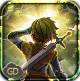 Game Android Guardians of Fantasy Download