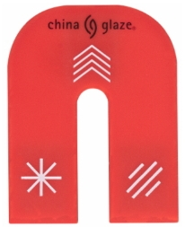 magneto china glaze