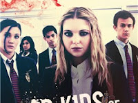 Download Film Bad Kids of Crestview Academy (2017) Full Movie