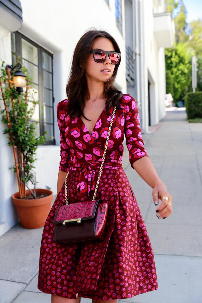 Vivaluxury Fashion Blog By Annabelle Fleur The Jewel