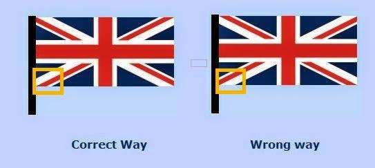 right-way-wrong-way1.jpg