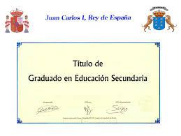 http://eldiariodelaeducacion.com/blog/2019/02/19/por-que-no-un-titulo-de-eso-adaptado-para-alumnos-con-discapacidad-intelectual/?fbclid=IwAR3kIO9gH25IWHuOkb_adikNVR1QdPRJNLllhjgiDO6NwU3obo-y1IP4scE