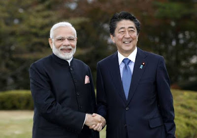 Cabinet approves development of advanced model single window with Japan