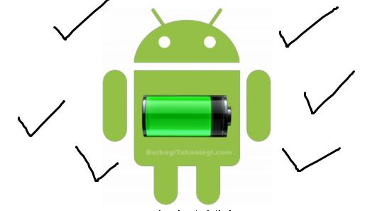 cara-menghemat-baterai-android