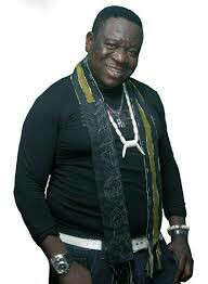UNBELIEVABLE: Mr Ibu Emerges The Richest Nigerian Actor, See His Net Worth.