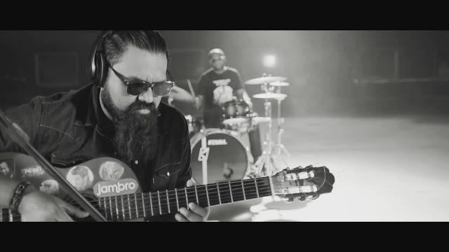 Zahid Ali is a Pakistani Musician and plays guitar in Pakistani Band Tamaasha