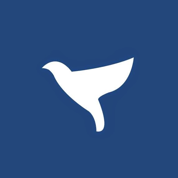[App Spotlight] 自由行如何搭配最優惠?「旅知網App」幫你精打細算!|數位時代
