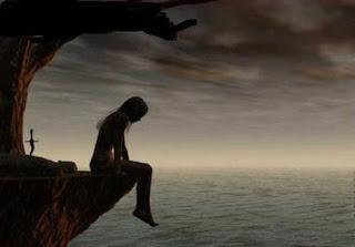 Elogio de la decepción, Francisco Acuyo