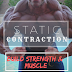 STATIC CONTRACTION BENEFITS
