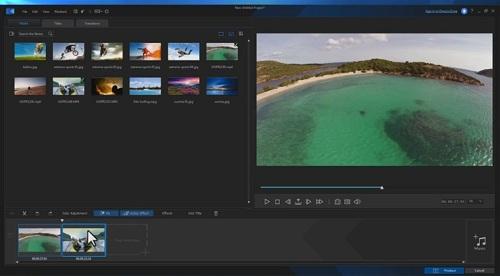 video edit magic 4.45 full crack