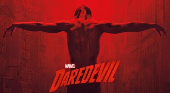 Daredevil, Temporada 3