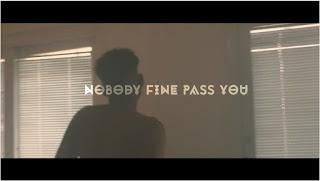 Video: T Classic - Nobody Fine Pass You