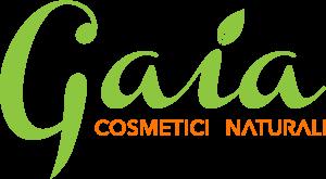 https://www.gaiacosmetici.it/