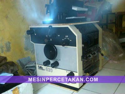 Toko 820 ex. import Jepang | Year 2008