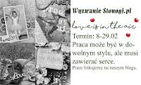 http://stonogi.blogspot.com/2016/02/wyzwanie-stonogipl-love-is-in-air.html