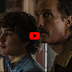 Watch White Boy Rick (2018) Full Movie