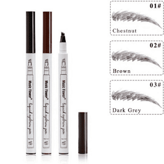 microblade eyebrow pencil