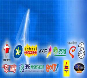 pulsa gratis, bisnis online pulsa, pulsa murah, agen pulsa murah, jualan pulsa tanpa modal, bisnis pulsa gratis