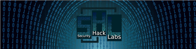 https://securityhacklabs.net