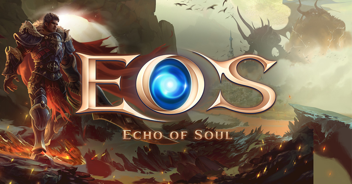 Bot Echo of Soul Bot v1 9 9 4 for Server Indonesia, North America