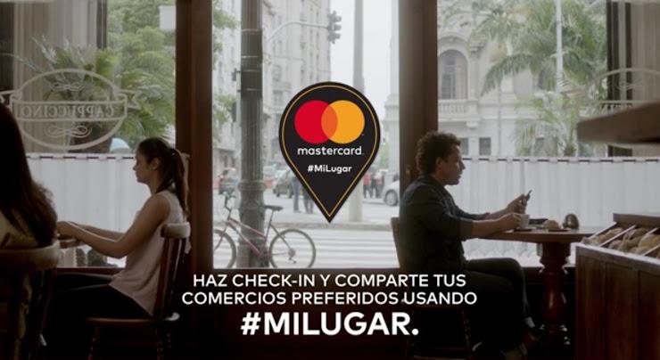 #MiLugar, una campaña de Mastercard para reforzar las relaciones entre las pymes y sus clientes