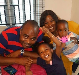 Emeka-ossai-celebrates wedding anniversary